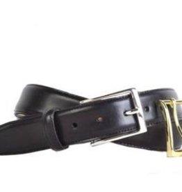 Martin Dingman Smith Belt