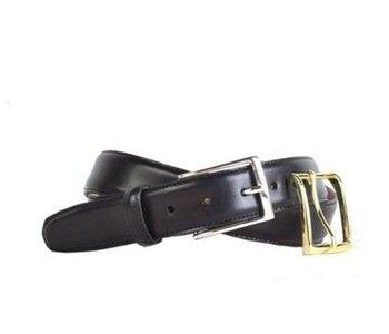 Smith Belt