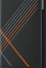 Secrid Stitch Linea Wallet