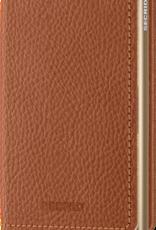 Secrid Veg Wallet