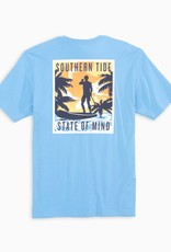 Southern Tide State of Mind