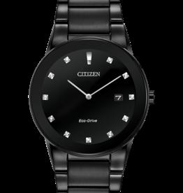 Citizen AU1065-58G