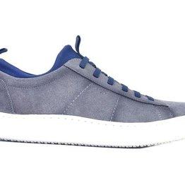 Martin Dingman Cameron Sneaker Suade