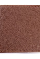 Barbour Amble Leather Billfold