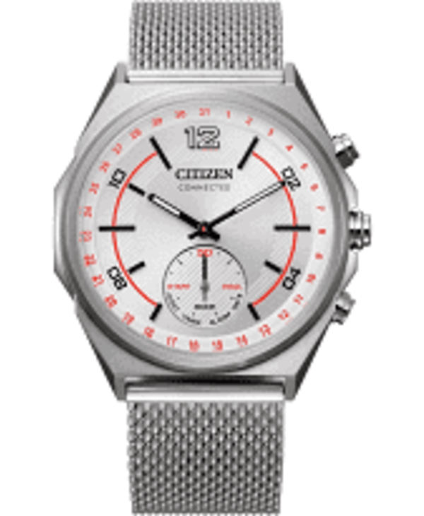 CX0000-71A