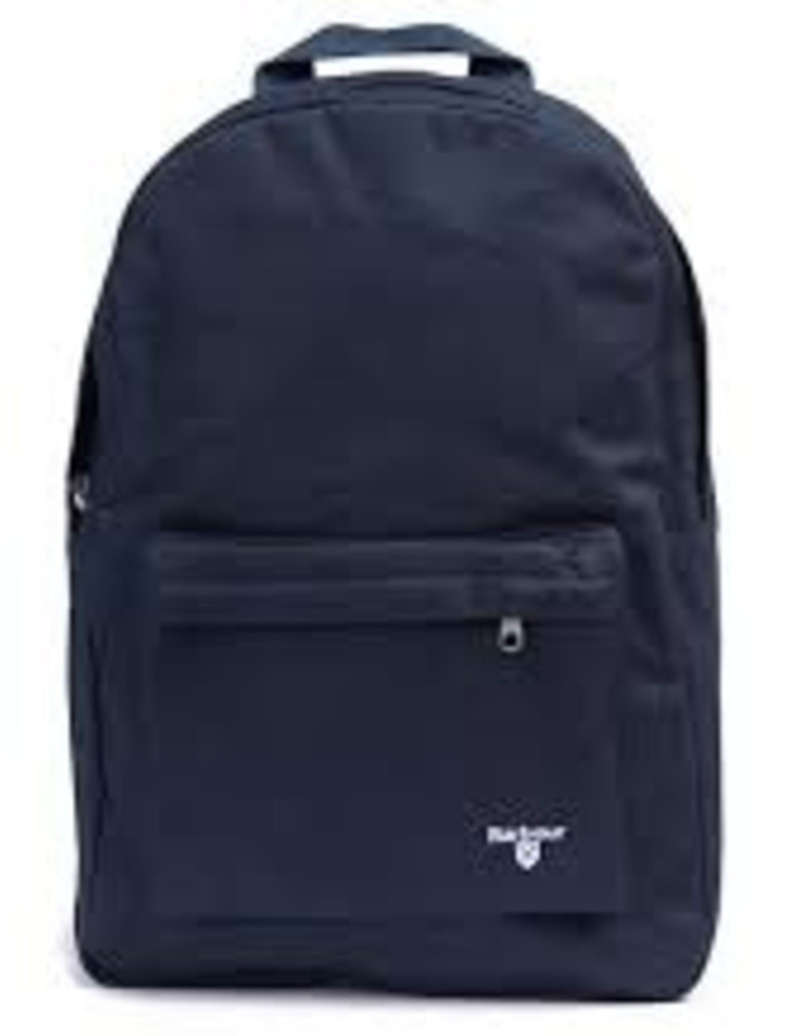Barbour Barbour Cascade Backpack