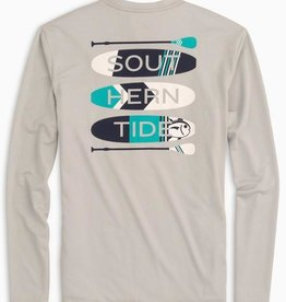 Southern Tide Heather Paddleboard Stack T