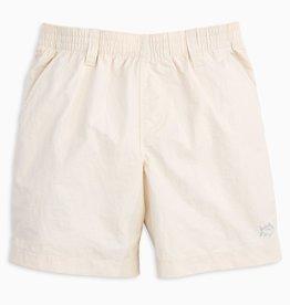 Southern Tide Youth Shorline Short