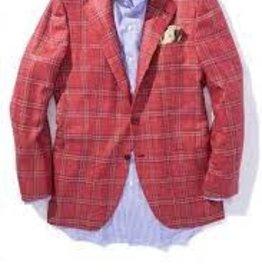 Strong Suit Vanquish Sport Coat