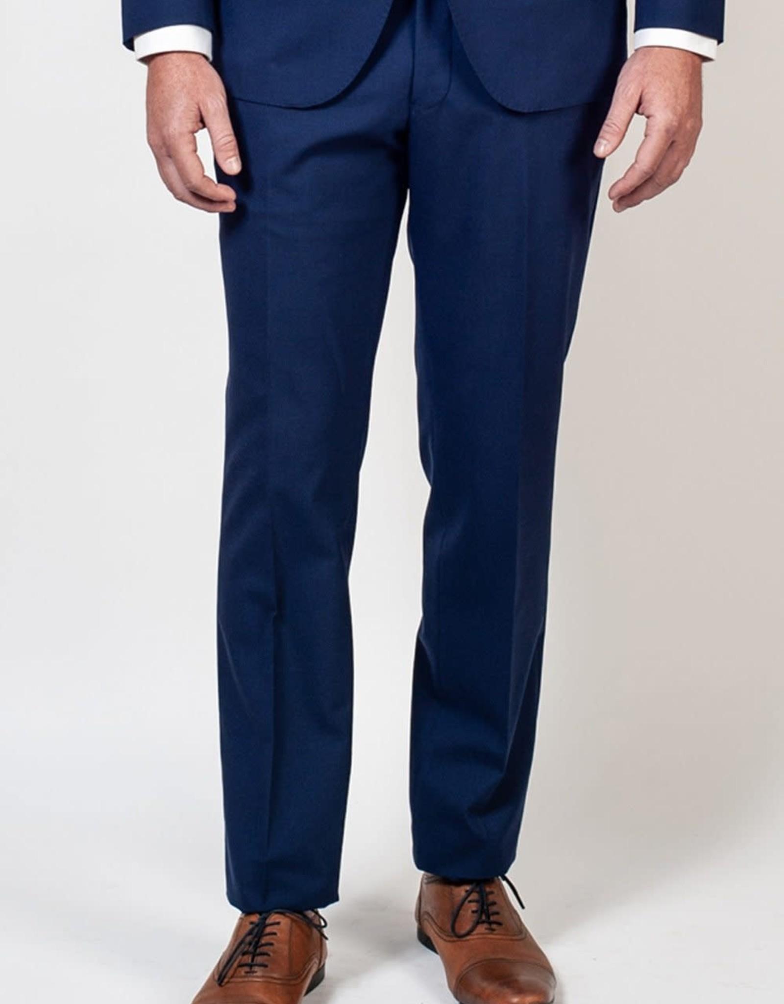 Strong Suit Strong Suit Core Pants