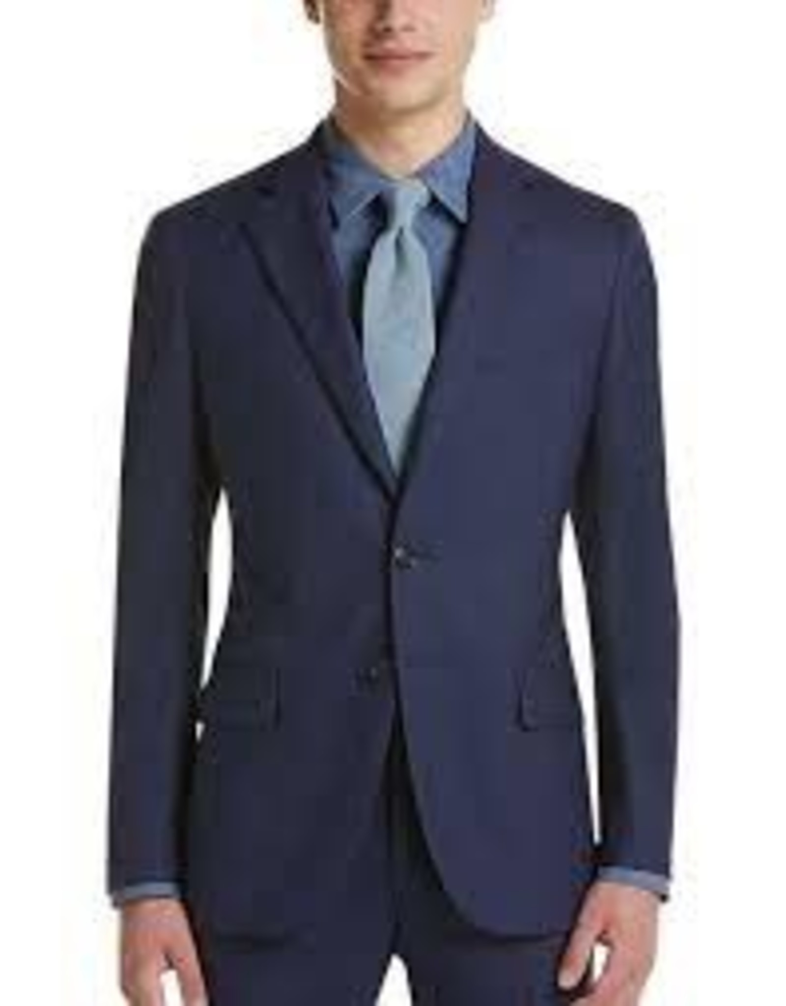 Strong Suit Strong Suit Core Jacket