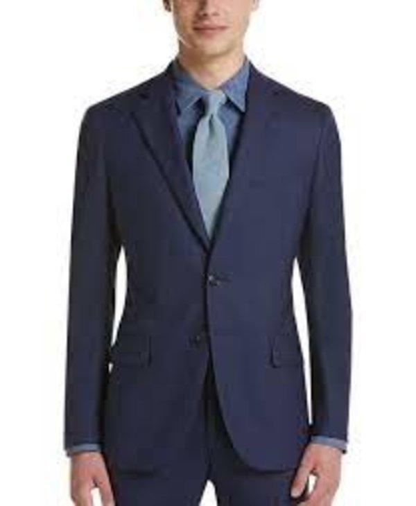 Strong Suit Core Jacket