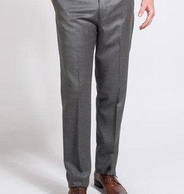 Strong Suit Dagger Pants