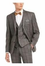 Strong Suit Senna Suit