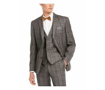 Senna Suit