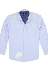 Properly Tied OFFSHORE FISHING SHIRT
