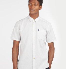 Barbour Millom Shirt