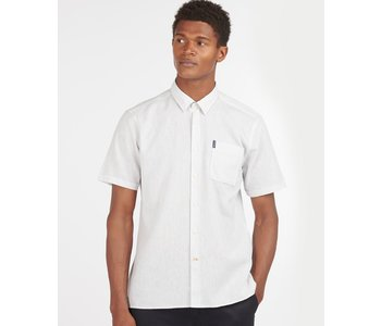Millom Shirt