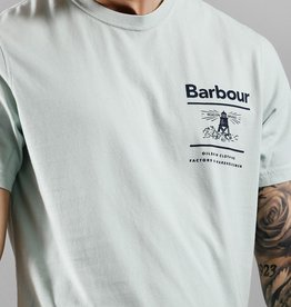 Barbour Channory Tee
