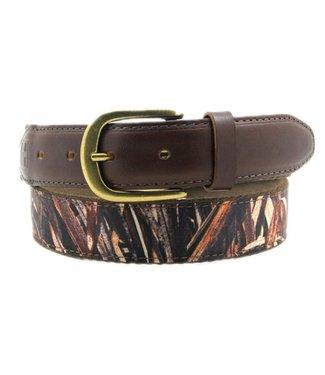 HEYBO HEYBO Max 5 Camo Belt