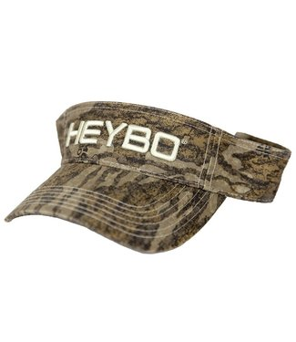 HEYBO Heybo Bottomland Visor