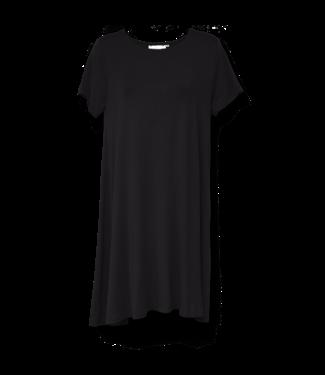 Lightheart SS T-shirt Dress (3 Colors)
