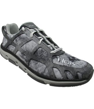 Huk Huk Attack Subzero Fishing Shoe