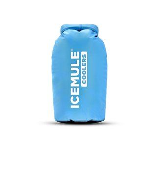 IceMule IceMule Classic Cooler Small 10L