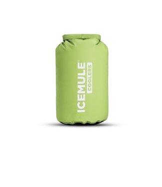IceMule IceMule Classic Cooler Medium 15L