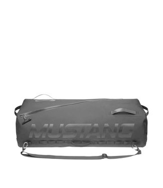 Mustang Survival Mustang Survival Greenwater 65L WP Deck Bag