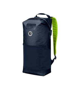 Mustang Survival Mustang Survival Highwater 22L WP Day Pack