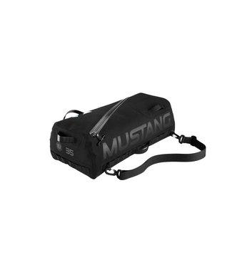 Mustang Survival Mustang Survival Greenwater 35L WP Deck Bag