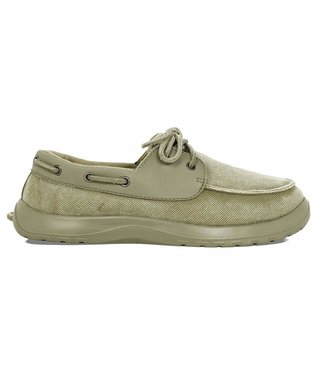 Soft Science Soft Science The Cruise Canvas Khaki