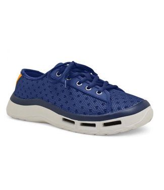 Soft Science Soft Science The SailFin Blue Shoes Women