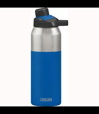 CamelBak CamelBak Chute Mag Vacuum Insulated 32oz