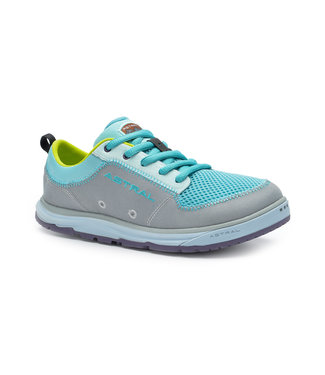 Astral Astral Women's Brewess 2.0 Turq/Gray