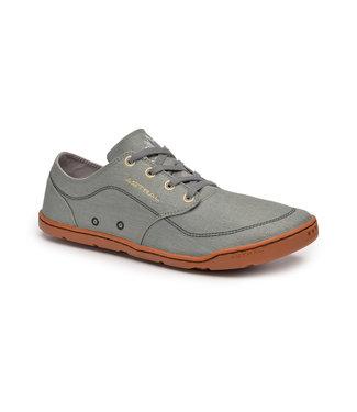 Astral Astral Hemp Loyak Men's Casual Shoe (Granite Gray)