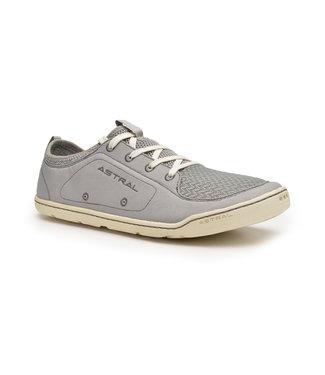 Astral Astral Loyak Men's Water Shoe (Gray/White)