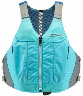 Astral Astral Linda Womens Paddle PFD (4 Colors)
