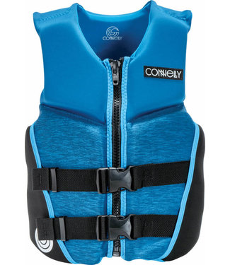 Connelly Connelly Boy's Junior Classic Neo Vest