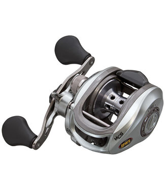 Lew's Lew's Laser MG Speed Spool Casting Reel