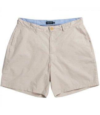 Southern Marsh Southern Marsh Windward Summer Shorts