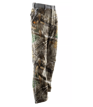 Nomad Nomad Harvester Pant Realtree Edge