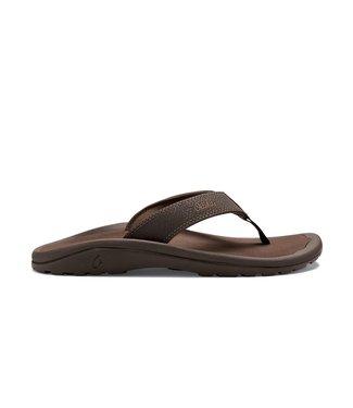 OluKai OluKai 'Ohana Men's Flip Flops