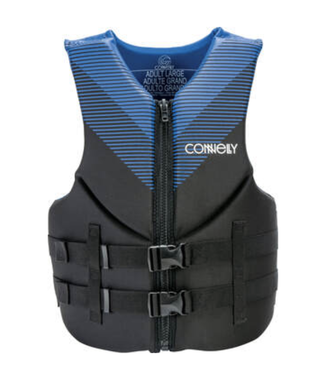 Connelly Connelly Men's Promo Neo Vest