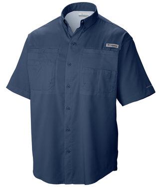 Columbia Columbia Tamiami II SS Shirt
