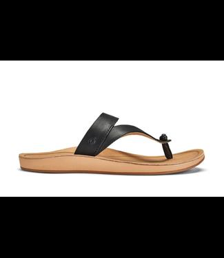 OluKai OluKai Kaekae Ko'o Women's Sandals