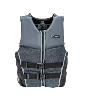 Connelly Connelly Men's Classic Neoprene Life Vest