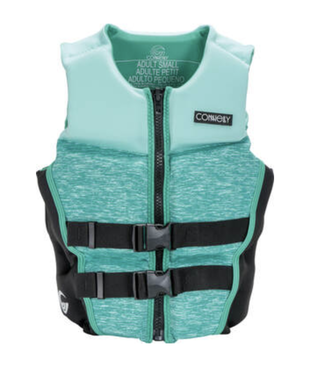 Connelly Connelly Women's Classic Neoprene Life Vest