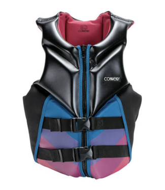 Connelly Connelly Women's Concept Neoprene Life Vest (2021)